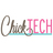 ChickTechOrg