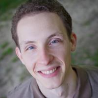 David Szpunar | Social Profile
