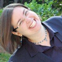 Robin Deacle | Social Profile