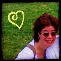 Missy Diaz | Social Profile