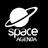 @spaceagenda