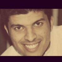 عبدالرحمن المحيميد | Social Profile