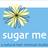 @sugarme_sea