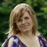 Tricia Cardone | Social Profile
