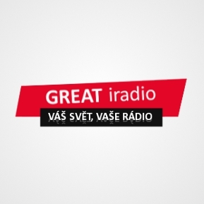 Great Radio