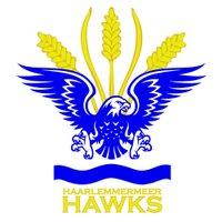 RC_Hawks