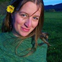BeckyinVT | Social Profile