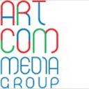 ARTCOM Media