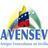 @Avensev