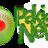 NewsNationPK profile