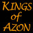 KingsofAzon