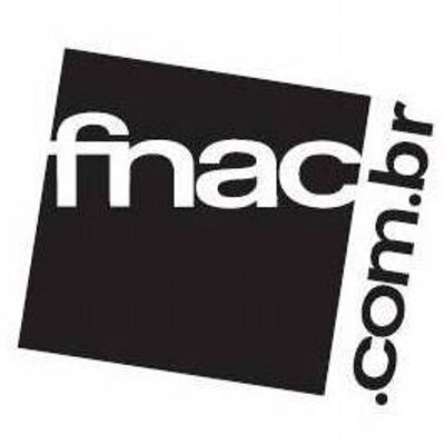 FnacBrasil_SAC