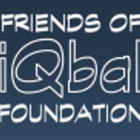 Friends Of Iqbal | Social Profile