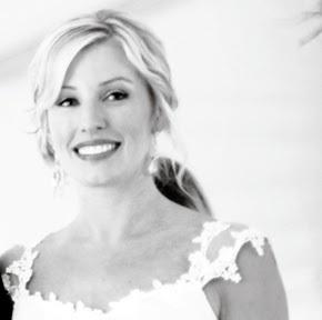 Bethany Branan Social Profile