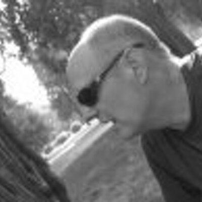 John Riggs | Social Profile