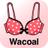 @Wacoal_webstore
