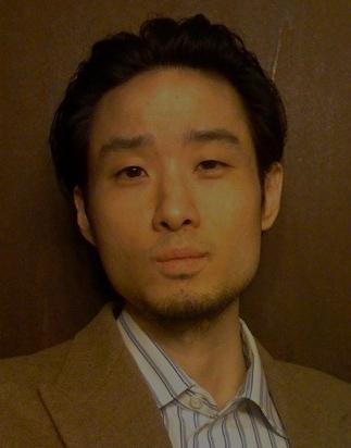 Tony J. Lee Social Profile