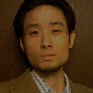 Tony J. Lee | Social Profile