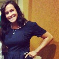 Meredith Mo | Social Profile