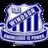 Windsor_SS