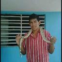 eduardo (@00eduardito) Twitter