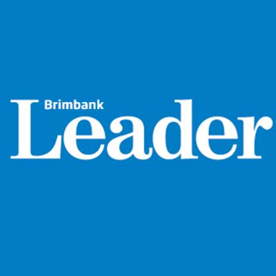Brimbank Leader