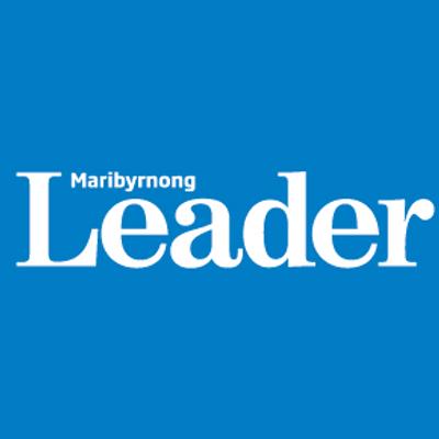 Maribyrnong Leader