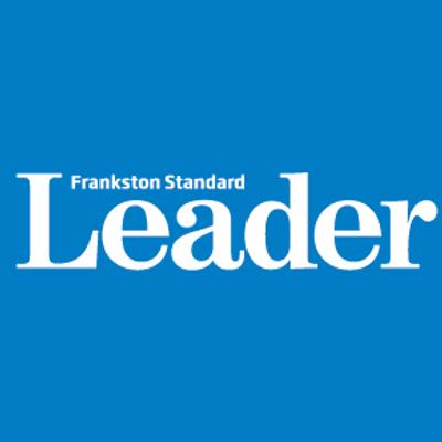 Frankston Leader