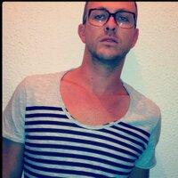 Ronny Macedo | Social Profile