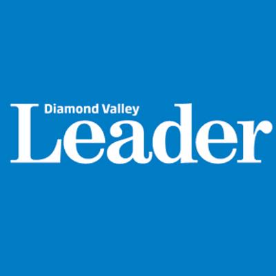 DiamondValley Leader