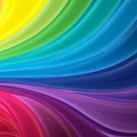 MamaOh5   Social Profile