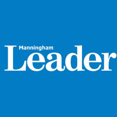 Manningham Leader