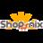 @ShopNixDotIn