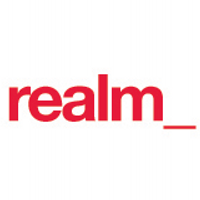Realm ISD | Social Profile