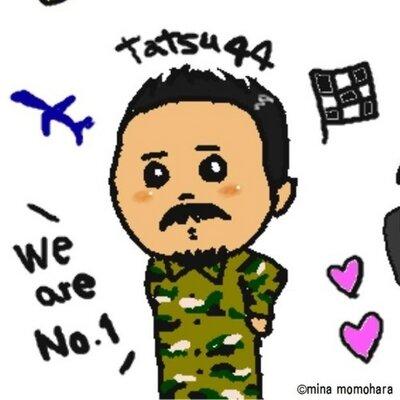Tatsu44 | Social Profile
