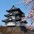 HIROSAKIPARK_JP