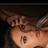 @LinnieKohner