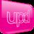 Prensa UPyD