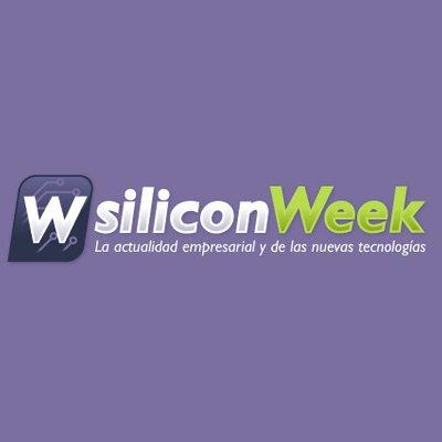 SiliconWeek