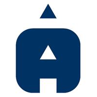 AERIUSapp