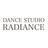 d_s_radiance