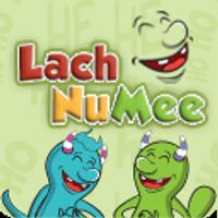 LachNuMee
