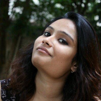 Supriya Panchangam | Social Profile