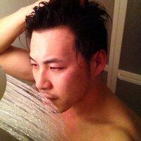 アルコ&ピース平子 | Social Profile