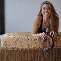 Diana Kelly | Social Profile