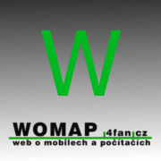 womap