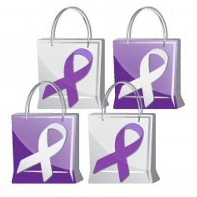 Cancer Shop USA | Social Profile