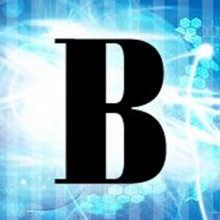 Ведомости.Технологии | Social Profile