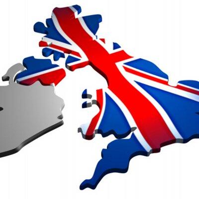 UKSealants | Social Profile