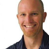 John Hardison | Social Profile